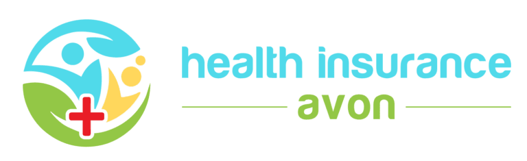 Health Insurance Avon Logo